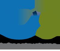 O3-Infraestructuras-logo