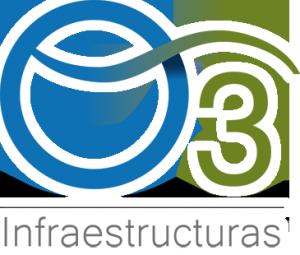 O3-Infraestructuras-logo2