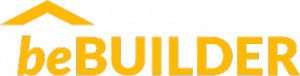home_builder_about_logo